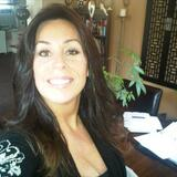 Tamika from Wilkes-Barre | Woman | 44 years old | Gemini