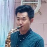 Liufeng from Cungapmimbo   Man   35 years old   Virgo