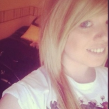 Clothough from Kidderminster | Woman | 26 years old | Gemini