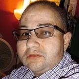 Diegooli57B from Pasadena   Man   39 years old   Gemini