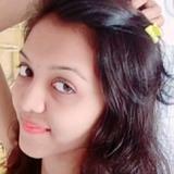 Saanviroygo from Sikandarabad | Woman | 23 years old | Capricorn