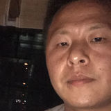 Baseman from Kohima | Man | 31 years old | Pisces