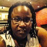 Sluggap from Dade City | Woman | 32 years old | Scorpio