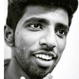 Rahulnath from Mannarakkat | Man | 23 years old | Virgo