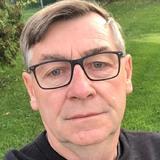 Steve from Columbia | Man | 59 years old | Scorpio