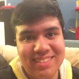 Shiro from Davis | Man | 22 years old | Cancer