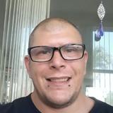 Bigswoll from Lake Worth   Man   44 years old   Libra