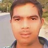 Ashish from Gorakhpur | Man | 25 years old | Capricorn