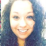 Alexisv from Rome | Woman | 29 years old | Sagittarius
