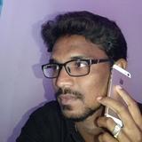 Khaif from Serilingampalle | Man | 26 years old | Libra