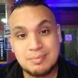 Joseph from Beeville | Man | 33 years old | Virgo