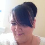 Lorzelou from Aberdeen | Woman | 34 years old | Scorpio