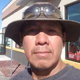 protestant in New Mexico #1