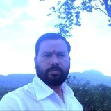 Chandrakant Badh from Chakan | Man | 41 years old | Pisces