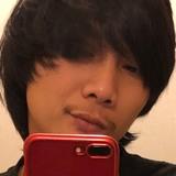 Glen from Fairfax | Man | 25 years old | Scorpio