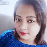 Sunny from Hyderabad   Woman   29 years old   Gemini