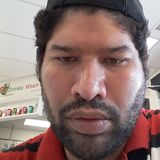 Tiburon from Nashua | Man | 33 years old | Leo