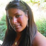 Rita from Nampa   Woman   39 years old   Scorpio