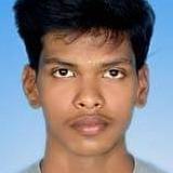Karthi from Palni | Man | 24 years old | Gemini