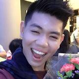 Gordon from Penang | Man | 26 years old | Taurus