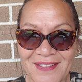 Jinny from Blacktown | Woman | 56 years old | Scorpio