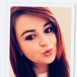 Laura from Ballymena   Woman   24 years old   Sagittarius