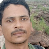 Sonu from Kota   Man   33 years old   Cancer