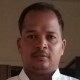 Jagannath from Azamgarh   Man   33 years old   Pisces