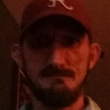 Stiffie from Haleyville | Man | 40 years old | Sagittarius