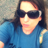 Renee from Maryland City | Woman | 39 years old | Cancer