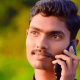Sagar from Ahmadnagar | Man | 25 years old | Aquarius