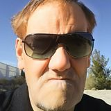 Thegarman from Victorville | Man | 62 years old | Libra