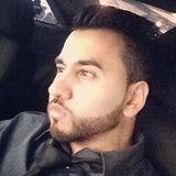 Omar from Vaughan | Man | 27 years old | Gemini