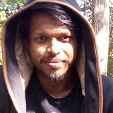 Godu from Kanke | Man | 28 years old | Sagittarius