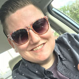 Starrbrown from Lewistown | Woman | 31 years old | Libra