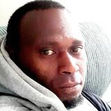 Bnzgaru from Hamilton | Man | 43 years old | Virgo