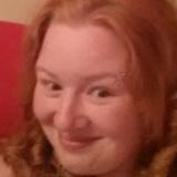 Cherry-Baby from Runcorn | Woman | 33 years old | Virgo
