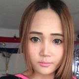 Moomooday from Huron | Woman | 27 years old | Sagittarius