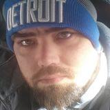 Bigbake from Martinsburg | Man | 38 years old | Libra