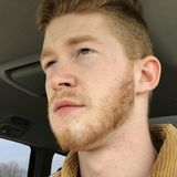 Calvinhaddock from Stephenson | Man | 21 years old | Cancer