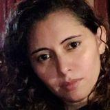 Corazonbueno from Revere | Woman | 43 years old | Aquarius