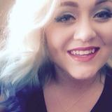 Abbey from Beaverton | Woman | 24 years old | Sagittarius