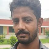 Saim from Al Fujayrah | Man | 24 years old | Pisces