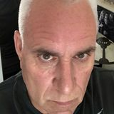 Dean from Warner Robins | Man | 60 years old | Libra