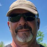 John from Hamilton | Man | 60 years old | Aquarius