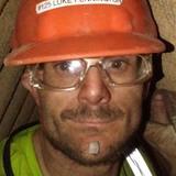 Lukey from Cartersville | Man | 39 years old | Taurus