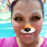 Mgonzalez from Kingsville   Woman   33 years old   Pisces