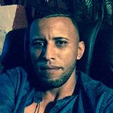 Humbertosauceda from Pompano Beach   Man   33 years old   Scorpio