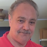 Sjmillerfs from McHenry | Man | 64 years old | Taurus