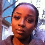 Loyal from Alameda | Woman | 30 years old | Aquarius